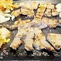 韓國八色烤肉 (88)