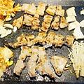 韓國八色烤肉 (89)