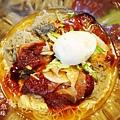 韓國八色烤肉 (97)