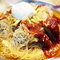 韓國八色烤肉 (99)