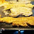 韓國八色烤肉 (110)
