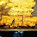 韓國八色烤肉 (117)