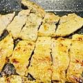 韓國八色烤肉 (119)