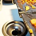 韓國八色烤肉 (122)
