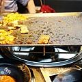 韓國八色烤肉 (123)