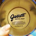 garrett POPCORN (41)