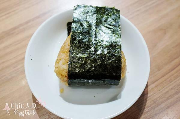 一幻 拉麵 (73)