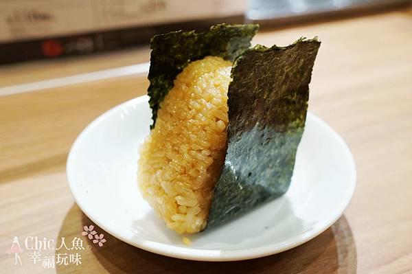 一幻 拉麵 (72)