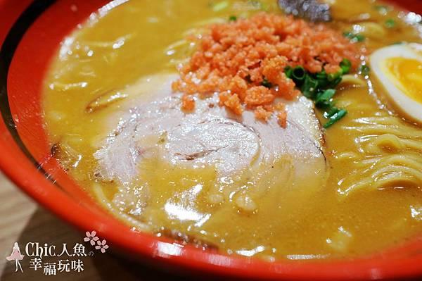 一幻 拉麵 (60)