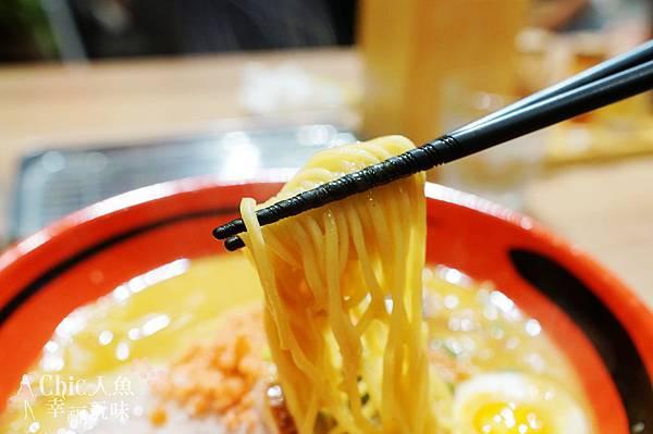 一幻 拉麵 (56)