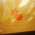 CHARM VILLA金魚茶包 (53)