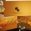 CHARM VILLA金魚茶包 (49)