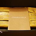 CHARM VILLA金魚茶包 (45)
