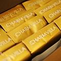CHARM VILLA金魚茶包 (43)