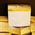 CHARM VILLA金魚茶包 (41)