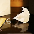 CHARM VILLA金魚茶包 (35)