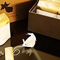 CHARM VILLA金魚茶包 (34)