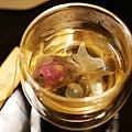 CHARM VILLA金魚茶包 (32)