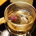 CHARM VILLA金魚茶包 (30)
