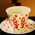CHARM VILLA金魚茶包 (28)