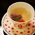 CHARM VILLA金魚茶包 (27)