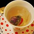 CHARM VILLA金魚茶包 (26)