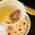 CHARM VILLA金魚茶包 (25)