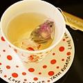CHARM VILLA金魚茶包 (24)