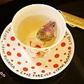 CHARM VILLA金魚茶包 (23)