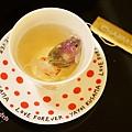 CHARM VILLA金魚茶包 (22)