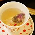 CHARM VILLA金魚茶包 (17)