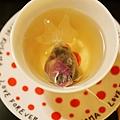 CHARM VILLA金魚茶包 (16)