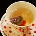CHARM VILLA金魚茶包 (15)