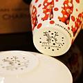 CHARM VILLA金魚茶包 (13)