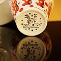 CHARM VILLA金魚茶包 (10)
