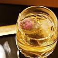 CHARM VILLA金魚茶包 (8)