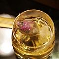 CHARM VILLA金魚茶包 (7)
