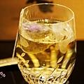CHARM VILLA金魚茶包 (6)