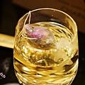 CHARM VILLA金魚茶包 (5)