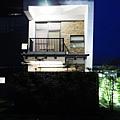 松邑莊園-夜 (57).jpg
