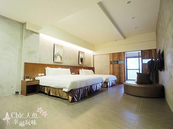 松邑莊園my room-和樂4人房-峻 (7).jpg