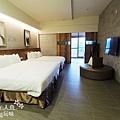 松邑莊園my room-和樂4人房-峻 (8).jpg