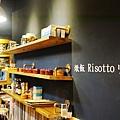 PINO Risotto (1).jpg