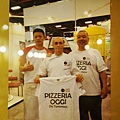 PINO Risotto義大利燉飯專賣店 (4).jpg