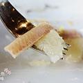 桌藏-Toh-A 阿布台菜法吃 (39).jpg