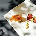 桌藏-Toh-A 阿布台菜法吃 (43).jpg