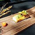 桌藏-Toh-A 阿布台菜法吃 (54).jpg