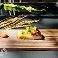 桌藏-Toh-A 阿布台菜法吃 (52).jpg