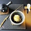 桌藏-Toh-A 阿布台菜法吃 (65).jpg