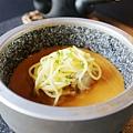 桌藏-Toh-A 阿布台菜法吃 (68).jpg
